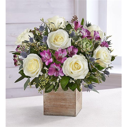 Palmer Florist Local Florist In Westchester Il Custom