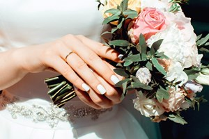 Summer_Wedding_Floral_Trends